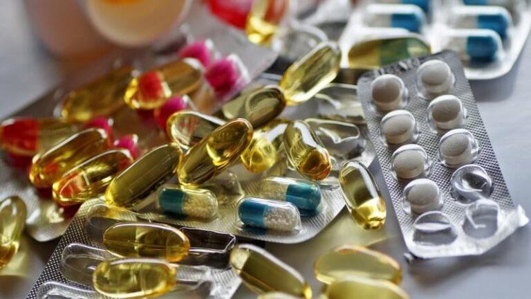 أدوية تكبير القضيب